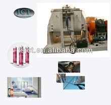 silicone rubber ring Making Machine