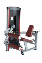 Bodystrong Fitness/ Dual Stations LY-1314 Leg Extension & Curl Machine