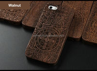 2015 New design mobile phone case phone case cover for htc desire 620