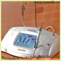 Dmetec SurgyStar Dental Ultrasonic Piezo Implant Bone Surgery Motor