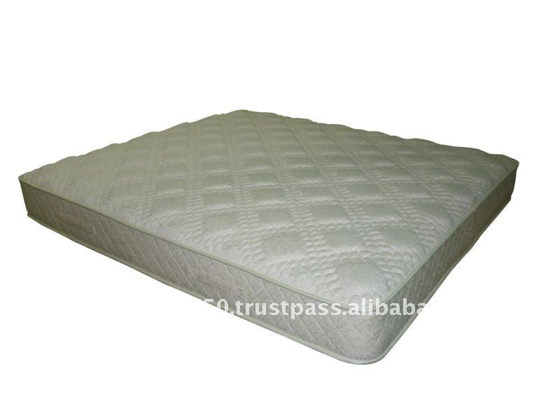 30cm Quality Box Spring Bed Mattress