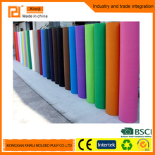 100% pp nonwoven fabric supplier/manufacturers/seller/exporters