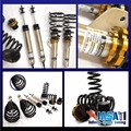 High Quality Car Suspension Shock Absorber Parts For PRIMERA P10