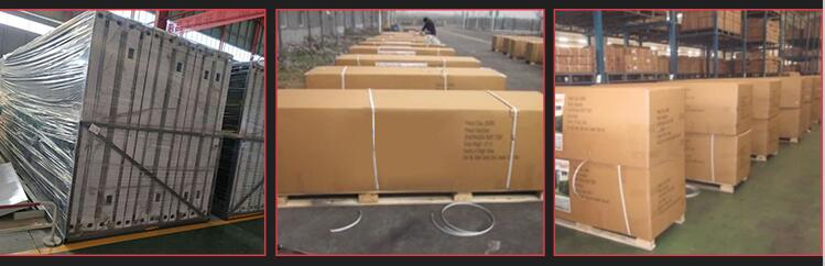 Portable self-storage flat pack container house prefab cabins for wholesalers