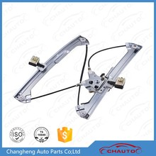 window regulator/Automobile glass lifting device/car power window price