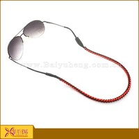 china wholesale optical eyeglasses frame china wholesaler sunglasses rope