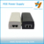 HY202-24W HY Brand Hot selling 1A 24V poe power adapter