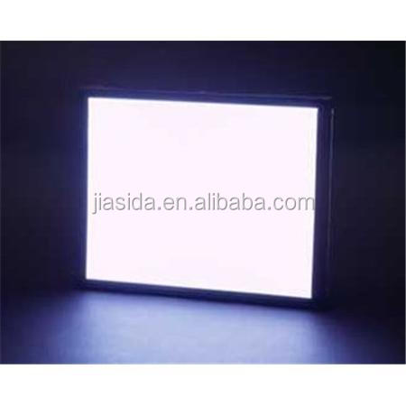 High quality Polycarbonate/PMMA Diffusion Sheet for LED Panel