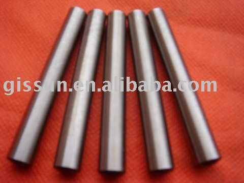 AISI 304 316 stainless steel and carbon steel dowel pin