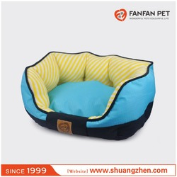 Dream lounger pet dog and cat sofa bed