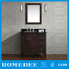 /product-detail/home-depot-bathroom-vanity-sets-made-in-china-60623235555.html