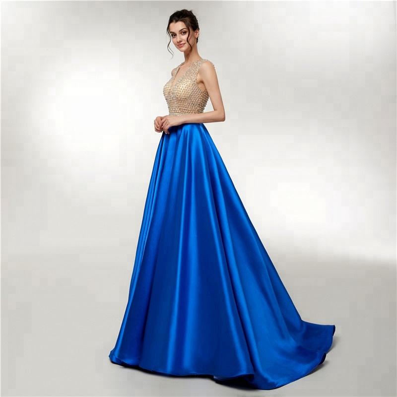 Wholesale ball gown ladies designer - Online Buy Best ball gown ...