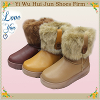 2015 White High Heel Boots Boots In India