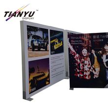 Advertising pepsi light box signs/ waterproof led module for light box
