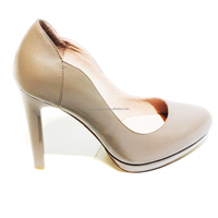 dress sexy high heels party wear high heels sex high heels women shoes factory china