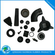 Automotive rubber component / auto part