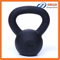 best discount crossfit 10kg kettlebell
