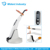 Promotion Lowest Price Wireless Digital Dental Light Curing Machine