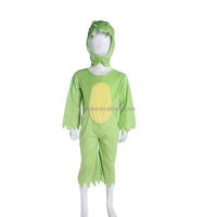 Fantastic and good quality cosplay Unisex Adults and Kids Fancy Pajamas Animal Party Costumes