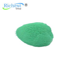 Purity:Ni>22% Electroplating Nickel Sulfate