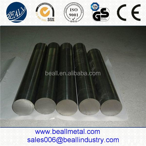301 201 202 310 431 420 430F stainless steel round bar,