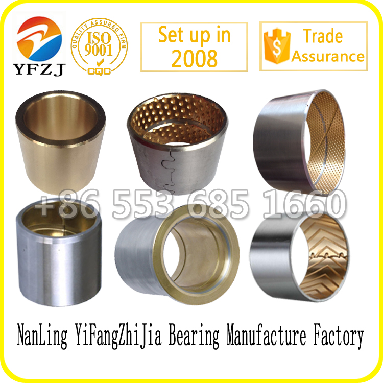 china bearing factory bearing bushing power tools spare parts