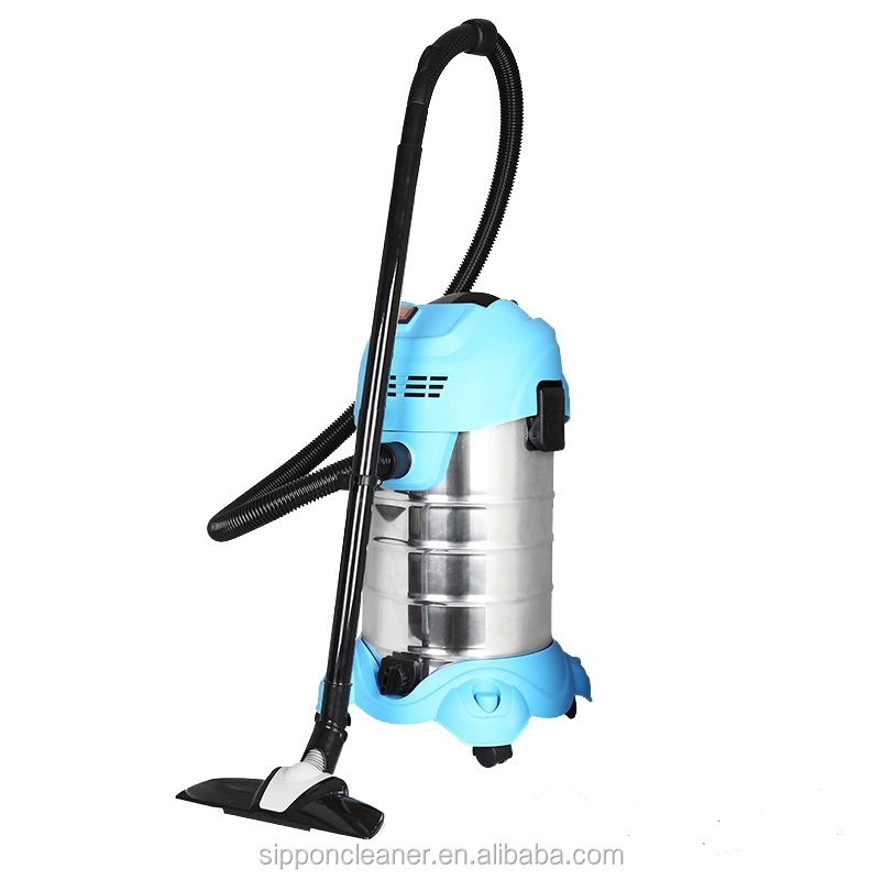 High efficiency Vacuum Cleaner Dust Bags Hand Vacuum Cleaner Robot Vacuum