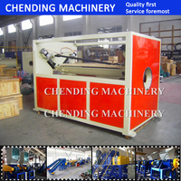 pvc pipe making machine price for sale