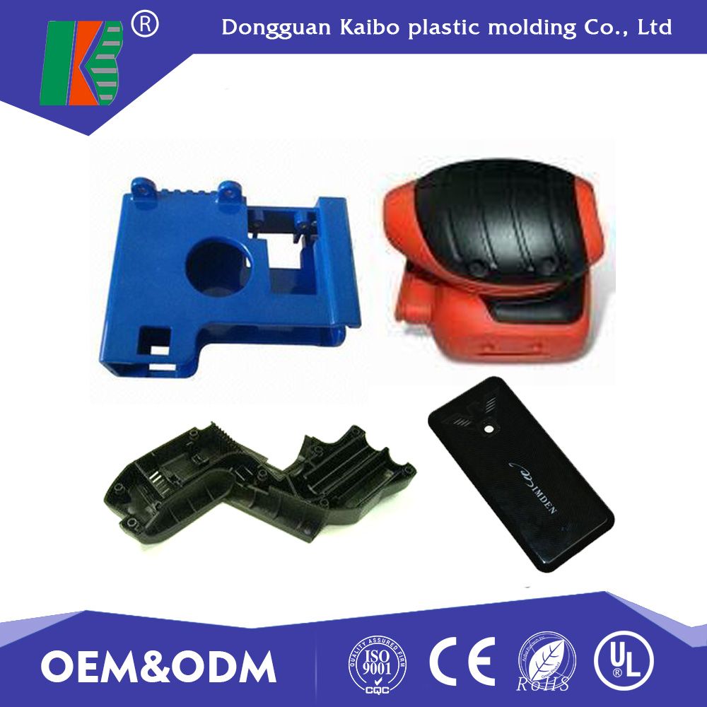 2016 OEM Cheap Plastic Case Mass Production Via Mould Maker