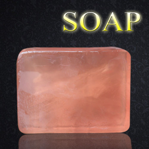 best selling products in europe 2016 natural name brands skin whitening bath soap for men