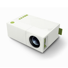 B2GO Manufacturer cheap price G310 projector full hd mini home projector