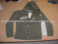 mens hoodies clothing