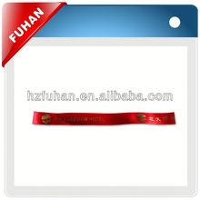 Polyester Decorative wholesale led ribbon
