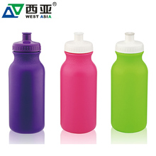 Cycling/Bike/Bicycle wholesales sports water bottle
