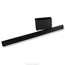 Nice Design BT wifi Sound Bar, Wireless Speaker Surround Home Theater