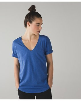 simply stretch fabric wholesale sports t shirt half sleeve