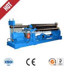 Manual electrical shear brake roll forming machine,combination shear brake and roll