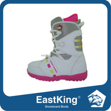 Child age snow boots for sale X15025