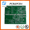 Prototype pcb assembly factory