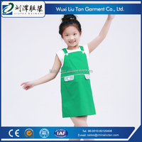 concise and easy 13 year old girls dress oem factory