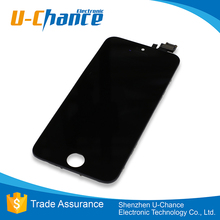 wholesale high quality for iPhone 5 lcd display manufacturer good price