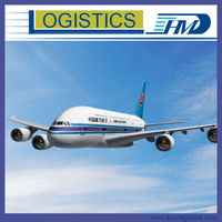 Air freight service cheap rates from China to Sendai