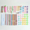 /product-detail/plastic-handle-crochet-hook-set-with-box-76pcs-knitting-needles-for-diy-60542344918.html