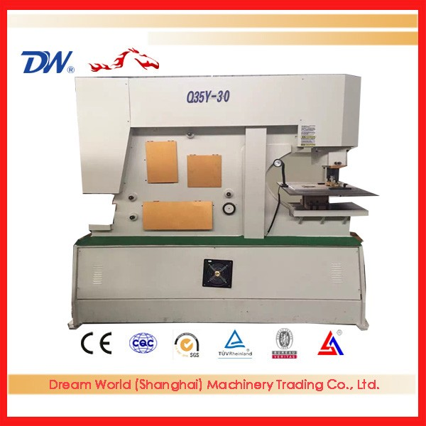 manual sheet metal folding machines