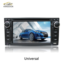 navigator gps video out windows ce 6.0 2 din car dvd gps player for toyota crown