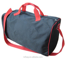 wholesale bulk military duffel bag /army duffel bag