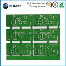 PCB assembly/PCBA,Multilayer PCB boardcontrol electronic circuit board supplier/Customized Bluetooth PCB