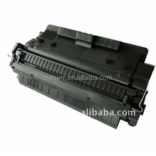 Empty Compatible Toner Cartridge for HP Q7516A / CRG309