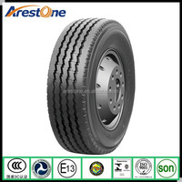 Reliable qualified truck tyre indonesia tyre 20 inch 22.5 inch