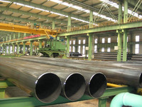 cold drawn precision seamless steel tube,seamless steel pipe